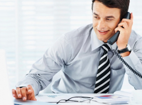 4 dicas para uma estratégia de mailing list de sucesso