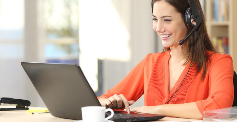 Aprenda a usar o histórico do cliente para melhorar o atendimento - Softium
