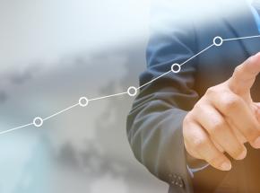 4 dicas incríveis de como aumentar a receita de uma empresa