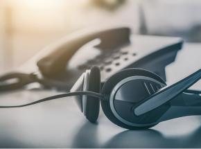 4 dicas para preservar os equipamentos do seu call center