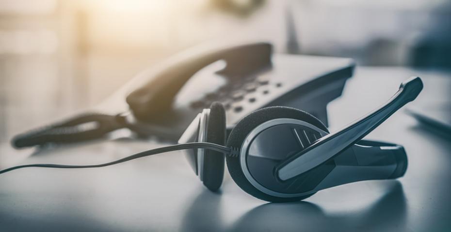 4 dicas para preservar os equipamentos do seu call center - Softium