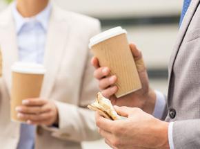 Afinal, como a pausa no trabalho influencia a qualidade do serviço?