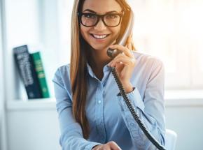 Confira 5 dicas para vender por telefone e ter ótimos resultados