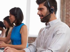 SAC 2.0: saiba tudo sobre a evolução do atendimento ao cliente