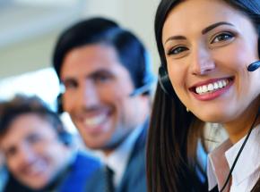 A evolução da metodologia e práticas de vendas em call center