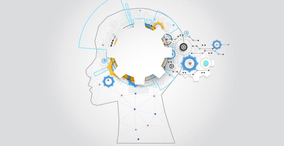 Inteligência organizacional: entenda por que é tão importante - Softium