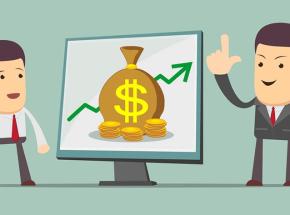 Aumentar vendas: saiba quem é e como vender para o novo consumidor