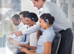 Conheça 5 maneiras de melhorar estrutura de call center