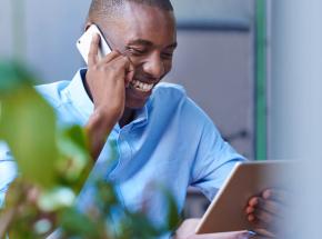 5 dicas para aprimorar o seu atendimento ao cliente