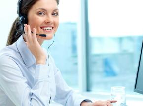 Conheça as 7 vantagens da gravação de ligação para call center