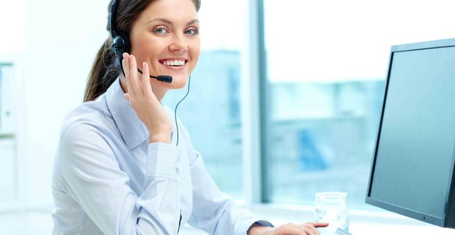 Conheça as 7 vantagens da gravação de ligação para call center - Softium
