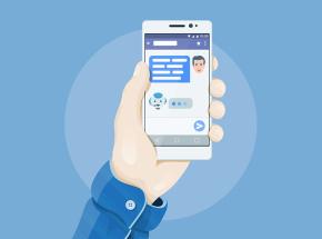 Chatbot: conheça suas funcionalidades e benefícios