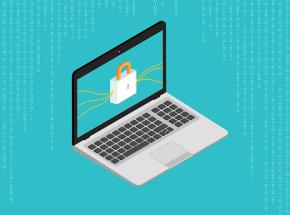 Saiba como evitar vazamentos de dados no call center