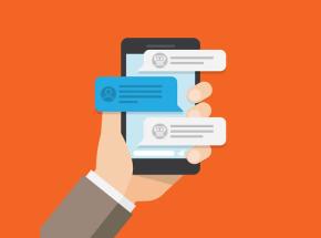 6 benefícios dos chatbots no Call Center