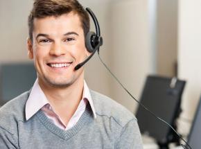 Qualidade no call center: como melhorar o atendimento da equipe de vendas