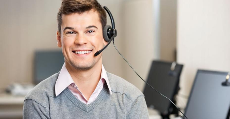 Qualidade no call center: como melhorar o atendimento da equipe de vendas - Softium