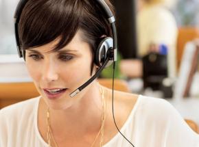 Régua de relacionamento no call center: conheça 5 benefícios