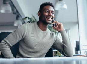 6 melhores dicas para definir as metas de call center