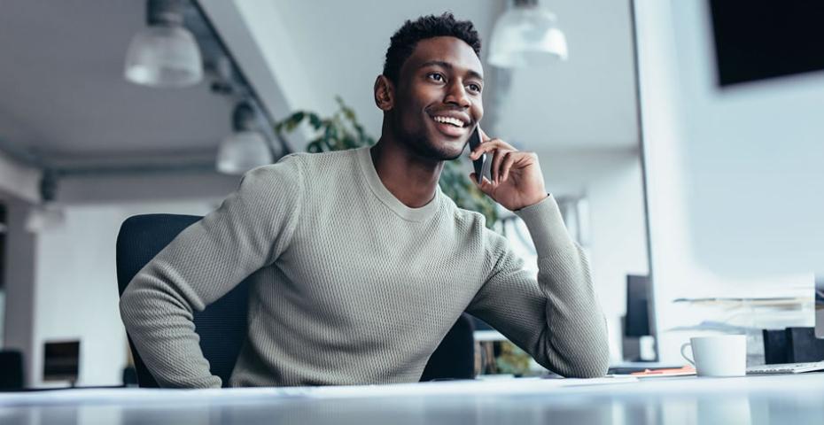 6 melhores dicas para definir as metas de call center - Softium