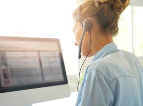 Como softwares podem ajudar na automação de atendimento de call center?