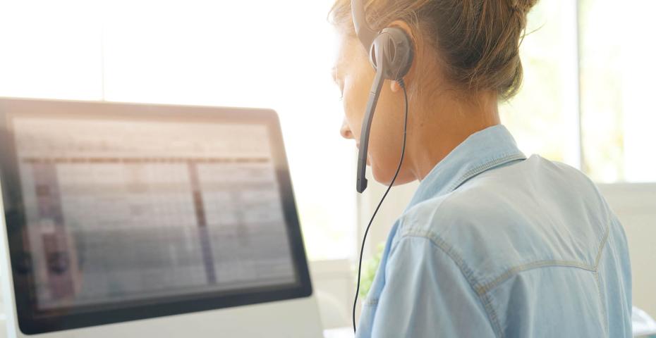 Como softwares podem ajudar na automação de atendimento de call center? - Softium