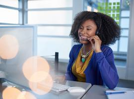 Controle de pausas no call center: como gerenciar de forma correta? - Softium
