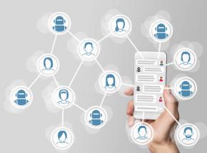 Como os chatbots para vendas ajudam a potencializar seus negócios?