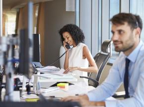 Vendas por telefone: entenda como conquistar mais clientes