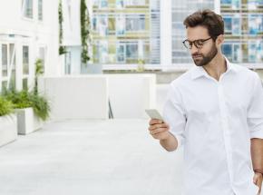 Chatbots na área de cobrança: como aplicar e quais suas vantagens?