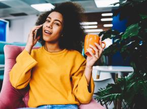 Atendimento da geração Millennial: o que o novo consumidor espera?