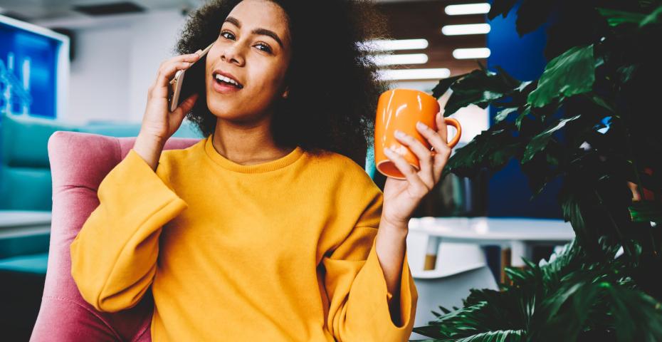 Atendimento da geração Millennial: o que o novo consumidor espera? - Softium