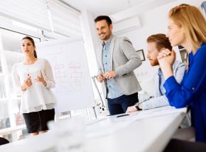 Inovação na área de cobrança: 6 ações para implantar na empresa