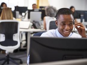Como os discadores automáticos podem aumentar a produtividade no Call Center?