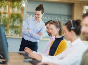 6 dicas para ser um excelente supervisor de telemarketing ativo
