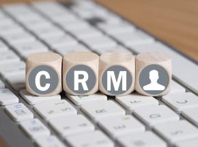 Como melhorar o atendimento no call center com uma ferramenta CRM?