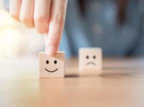 Conheça 6 passos poderosos para recuperar clientes insatisfeitos