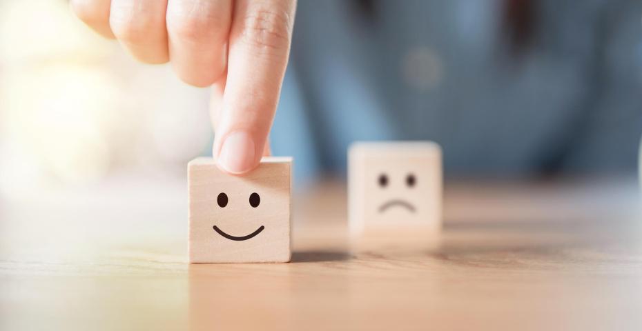 Conheça 6 passos poderosos para recuperar clientes insatisfeitos - Softium