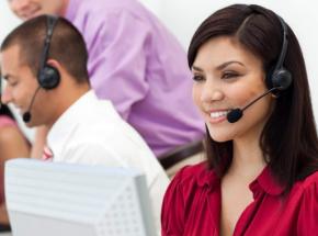 Aprenda a reduzir o TMA para aumentar a eficiência do seu call center!