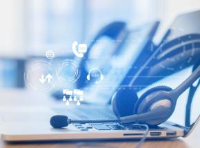 Transformação digital no atendimento ao cliente: conheça as tendências