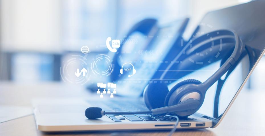 Transformação digital no atendimento ao cliente: conheça as tendências - Softium