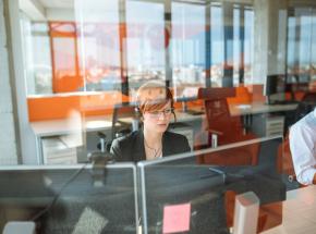 Saiba como melhorar a gestão de back office no call center