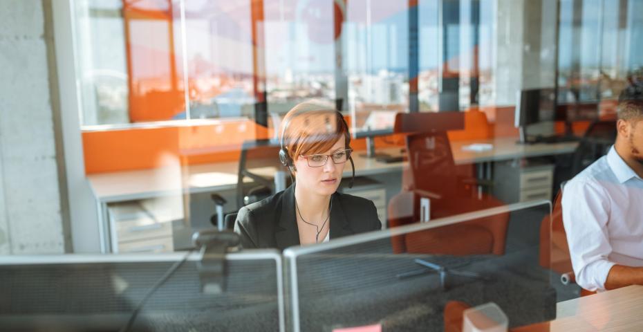 Saiba como melhorar a gestão de back office no call center - Softium