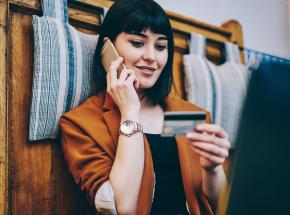 Saiba mais sobre o assistente virtual para vendas