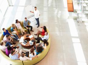 Afinal, quais os benefícios do treinamento de vendas para a empresa?