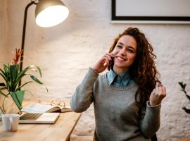 Entenda como deve ser o atendimento à geração millennials - Softium