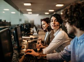 Entenda a importância da validação de telefones para call center