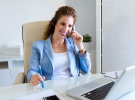 Como ter sucesso com a venda consultiva no call center? - Softium