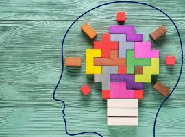 Psicologia do consumidor: aprenda como funciona e como aplicar! - Softium
