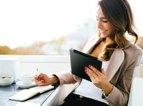 6 dicas para conseguir lidar com a pressão no trabalho!