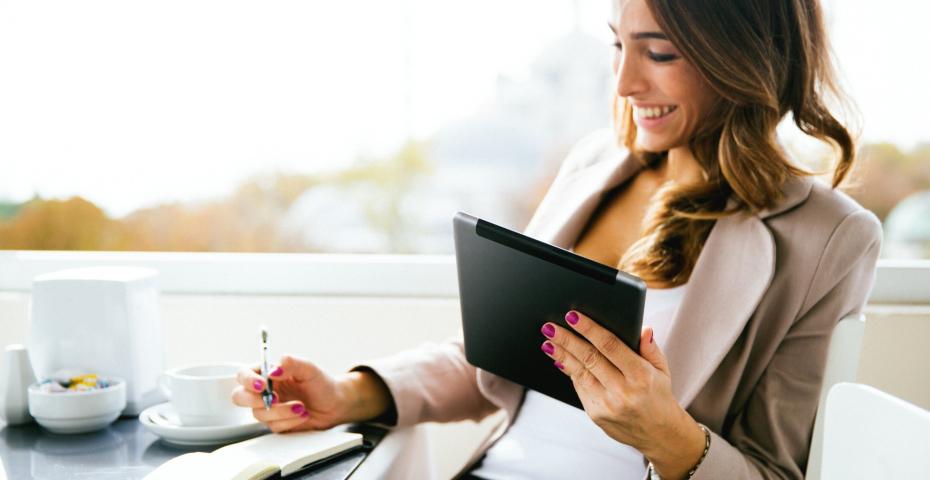 6 dicas para conseguir lidar com a pressão no trabalho! - Softium